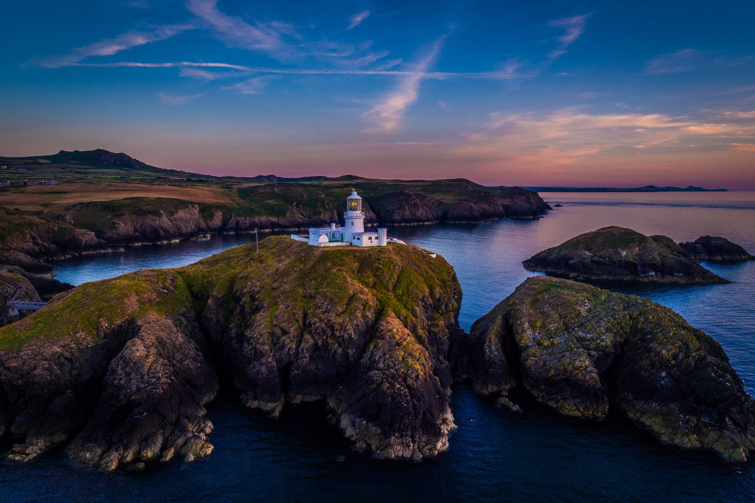 Geschützt: Wales – Nützliche Informationen für Ihre Reise als PDF-Download