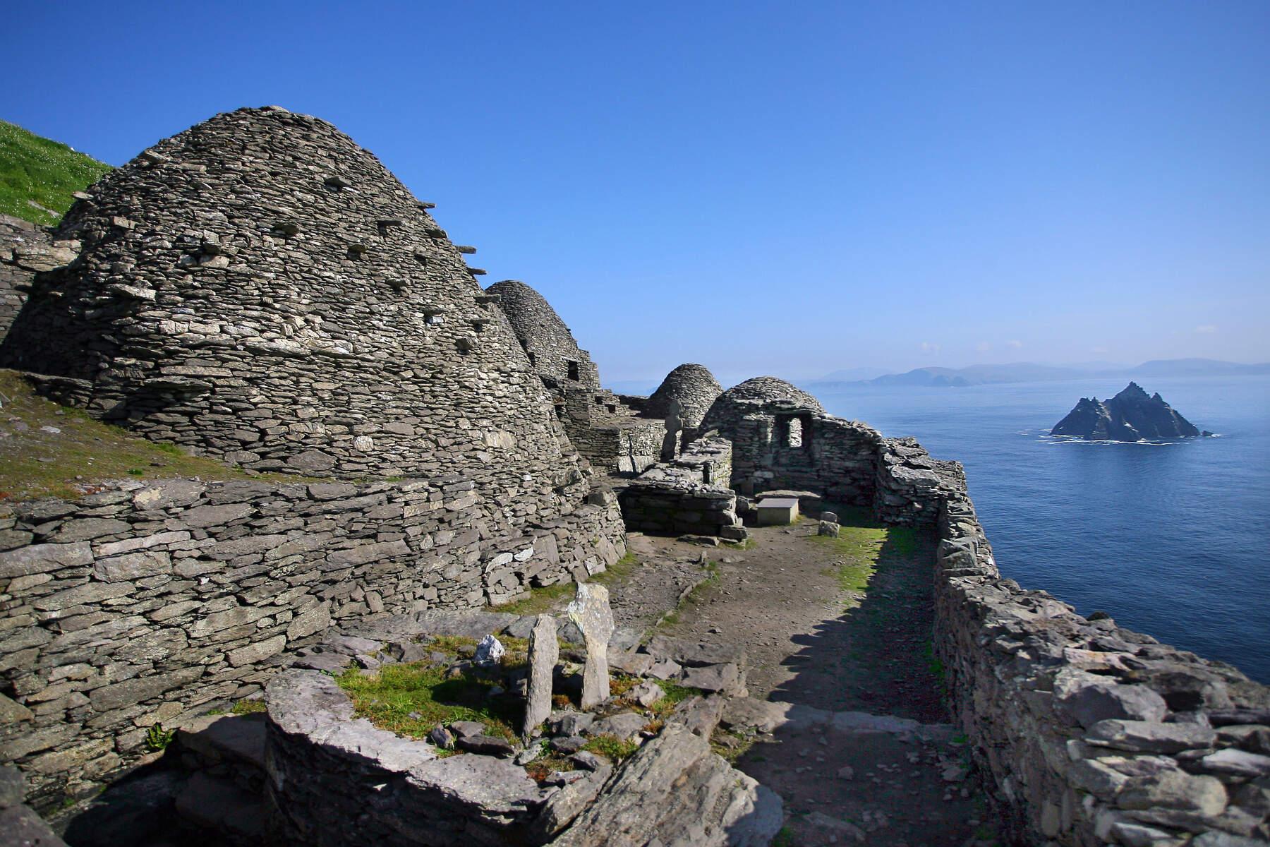 Geschützt: (Nord)Irland – Nützliche Informationen für Ihre Reise als PDF-Download